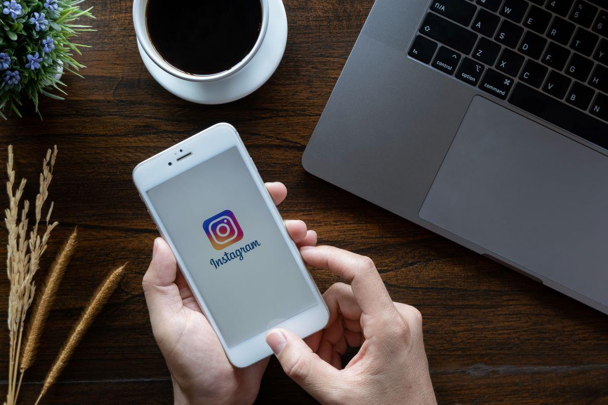 Fundadores do Instagram criam forma de prever o avanço do coronavírus