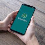 WhatsApp passará a cobrar empresas por alguns serviços na versão Business