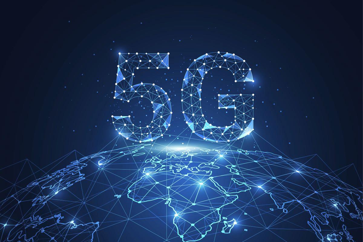 O que você precisa saber sobre os smartphones 5G