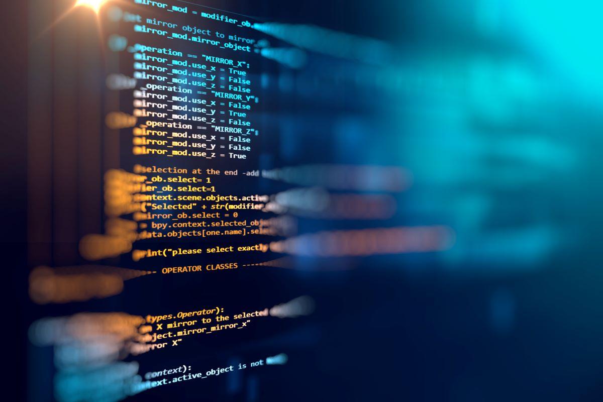 Software em chip de placa-mãe é adulterado para contaminar Windows após 'formatação'