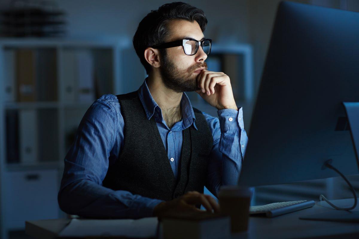 A Assistência Remota e a Área de Trabalho Remota são perigosas para o computador com Windows?