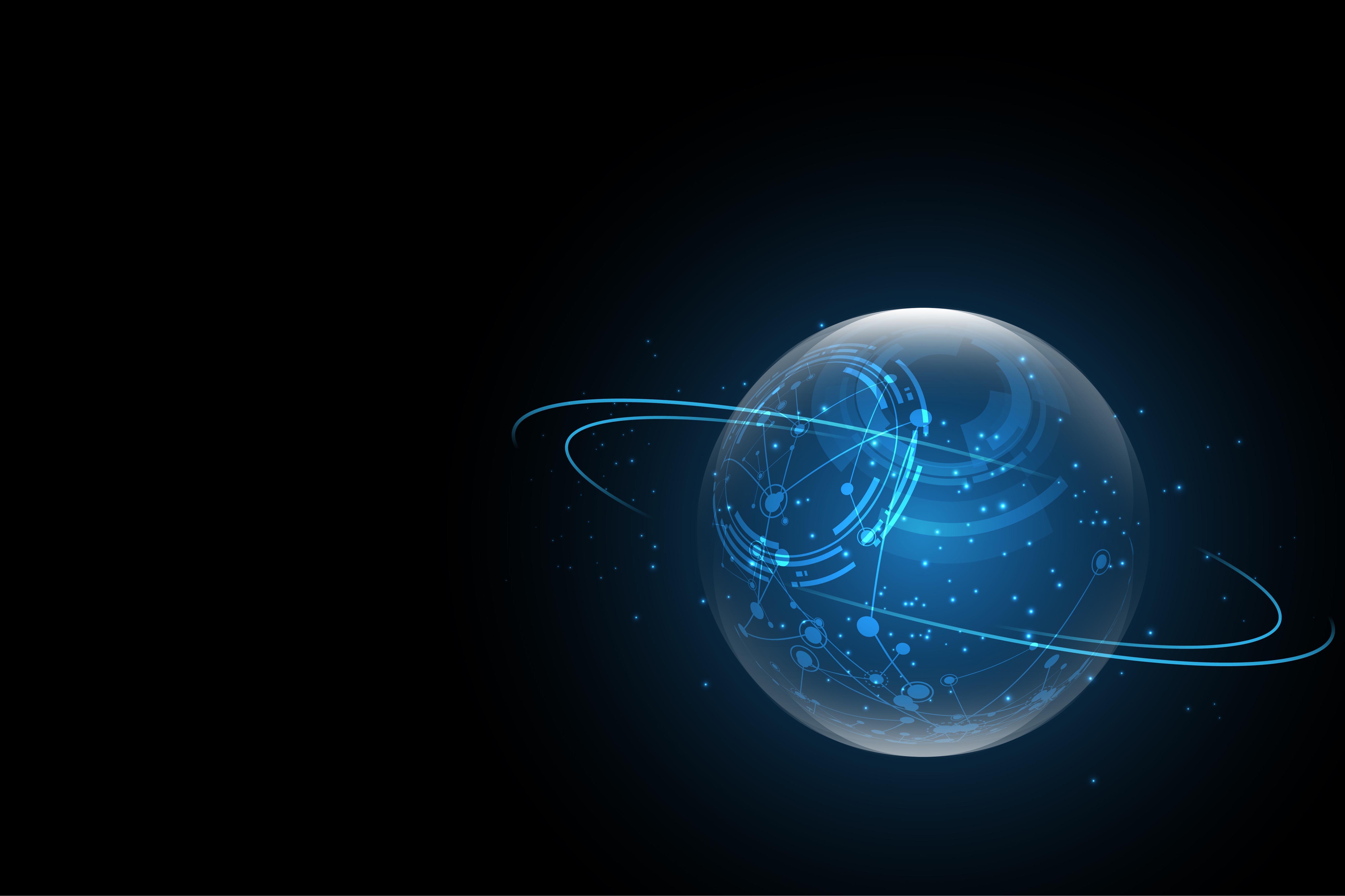 6 motivos para entender que a inovação tecnológica não é coisa do futuro